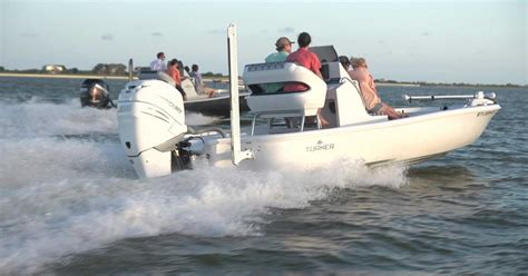 scout boats vs grady white boat brokerage in kemah tx action boat center