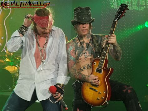 better guns n roses guns n roses live at bercy arena in