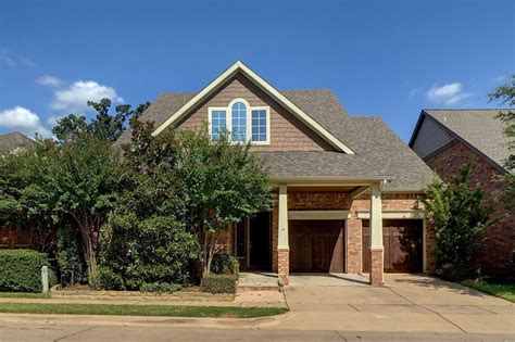 euless tx real estate euless homes for sale at homes