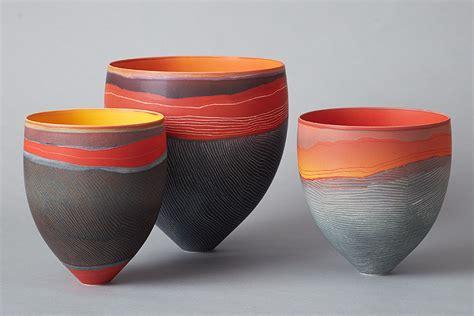 ceramic australia pippin drysdale manser ceramics