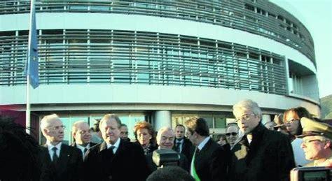 sede anas roma sede anas a bari cialente 171 il governo ci abbandona 187