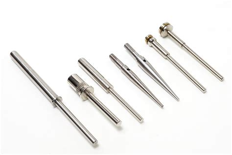 tools for jewelry jewelry tools