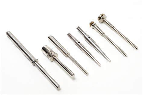 tools jewelry jewelry tools