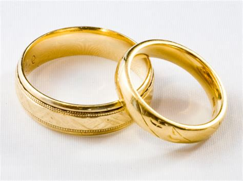 Paar Ringe Gold by Gold Wedding Rings In Dubai Weddings