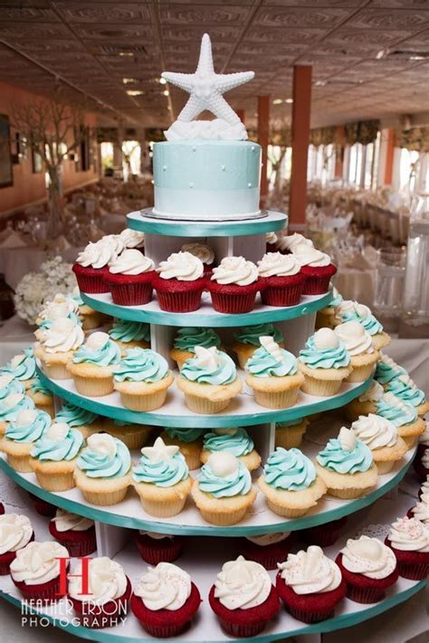 567 best wedding cupcakes images on beautiful cupcakes petit fours and weddings