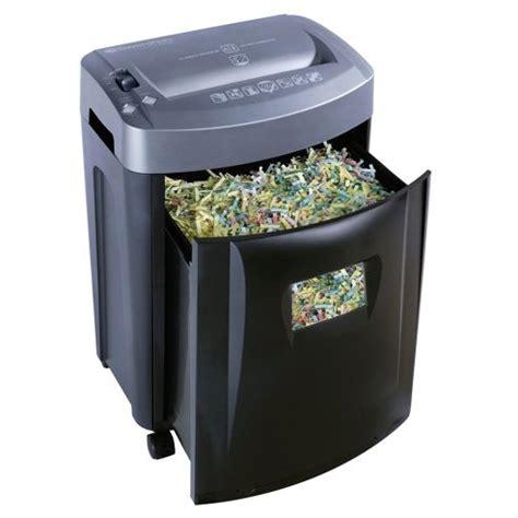 Promaxi S 360 Cross Cut buy swordfish 1000xc cross cut shredder from our shredders range tesco