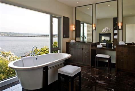 Vintage nautical bathroom brightpulse us