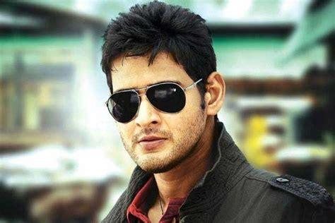 telugu actors list no plans to act in bollywood says mahesh babu news18