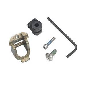 Repairing Moen Kitchen Faucets Moen 100429 Kitchen Faucet Handle Adapter Repair Kit Atg