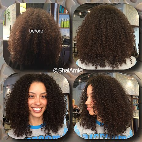deva cut caucasian deva cut for natural black hair rachael edwards
