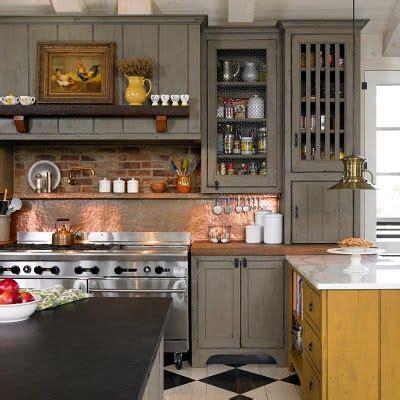 timeless kitchen backsplash 50 best backsplashes and countertops images on pinterest