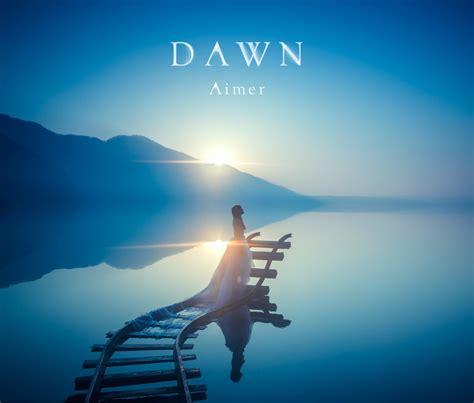 aimer noir album download aimer dawn album download mp3 mkv zip rar