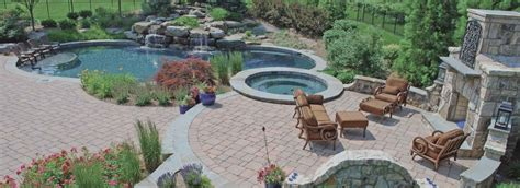 landscaping services houston landscaping houston 1 for installation maintenance