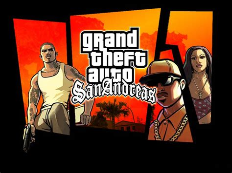 rockstar games full version free download for pc grand theft auto san andreas game full version free