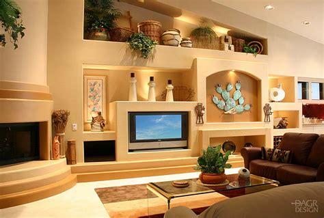 media wall ideas custom home media wall design portfolio dagr design