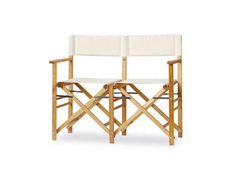 sedie leggere sedie leggere pieghevoli per ristorante idfdesign
