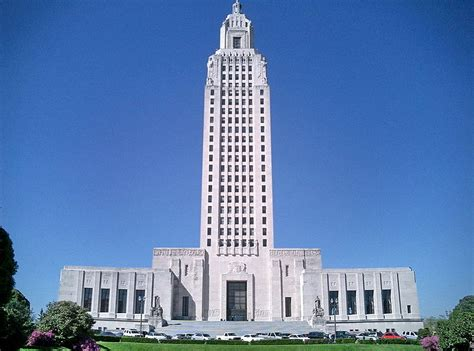 louisiana housing state of louisiana policy priorities greater new orleans fair housing action center