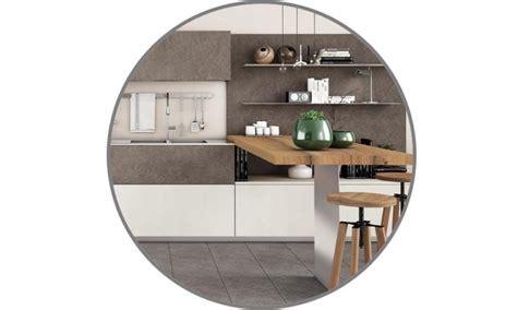 centro cucine lube roma cucine lube roma e nuova linea creo kitchens centro