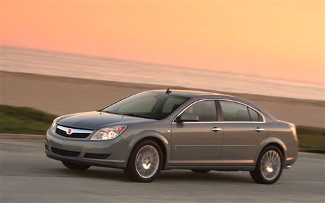saturn aura recalls 2008 recalls saturn aura gm crossovers ford heavy duty trucks