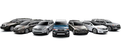 new used cars for sale auto dealers اخبار السيارات مدونة سوق ع مان المفتوح