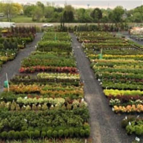 lehigh valley home garden center nurseries gardening