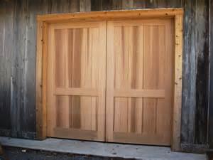 Discount Kitchen Cabinets Houston the best insulated wooden garage doors homekeep xyz
