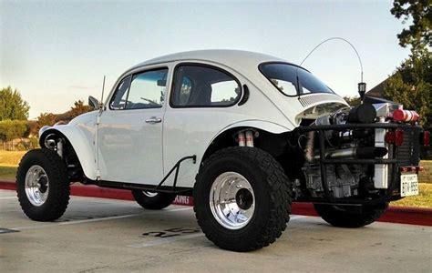 vw seats craigslist 570 best images about buggy on baja bug