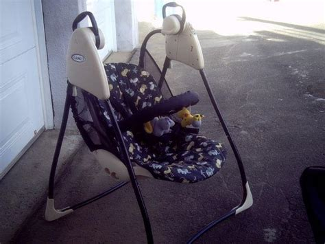 sleeping swings for toddlers infant is it ok for my baby to sleep in his swing