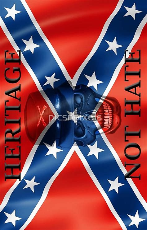 Confederate Flag Iphone 6 6s confederate flag iphone cases skins for 7 7 plus se