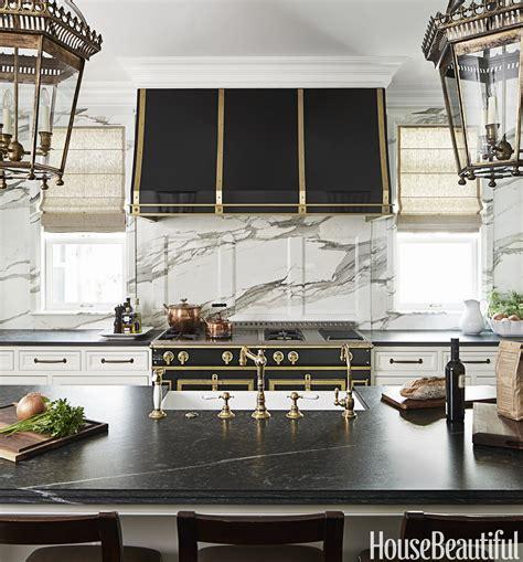 designer kitchens la pictures of kitchen remodels black and white kitchen design luxe kitchen