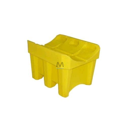 vasche di contenimento portafusti per vasche di contenimento in polietilene