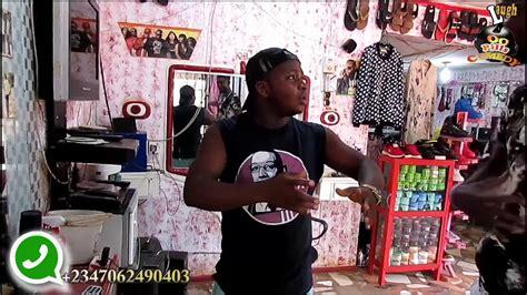 miss vi tattoo shop edo tattoo shop laughpillscomedy youtube