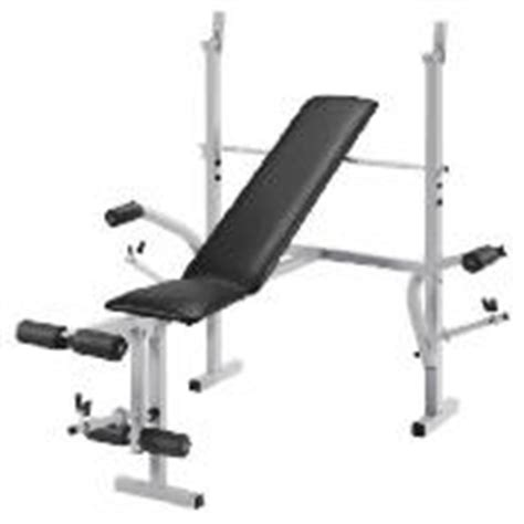 weight bench with butterfly sit up bench