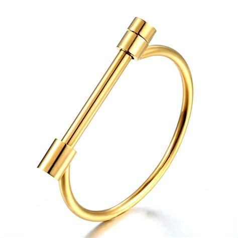 buy wholesale bangle bracelet from china bangle