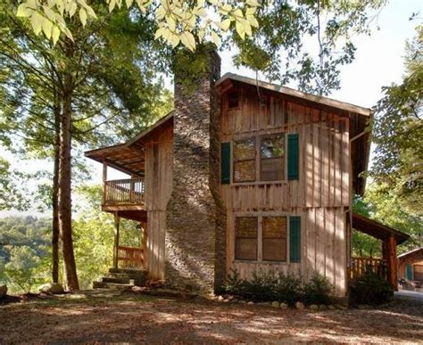 Parkside Cabin valentines view at parkside gatlinburg cabin rentals this lovely 5 br cabin is located only 4
