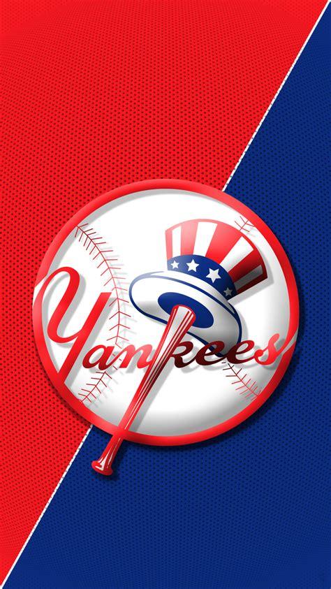 yankees wallpaper for iphone 6 new york yankees wallpaper for iphone 6 impremedia net