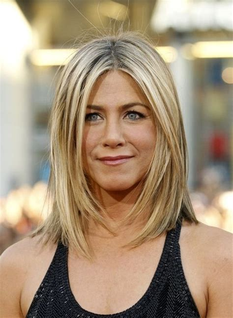 shoulder length hairstyles easy to maintain 496 best images about cute hair color cuts on pinterest