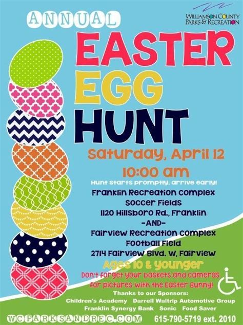 easter flyer template easter egg frank easter egg hunt flyer template publisher