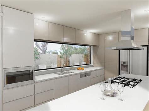 kitchen windows design fixed frame steel window steel windows australia