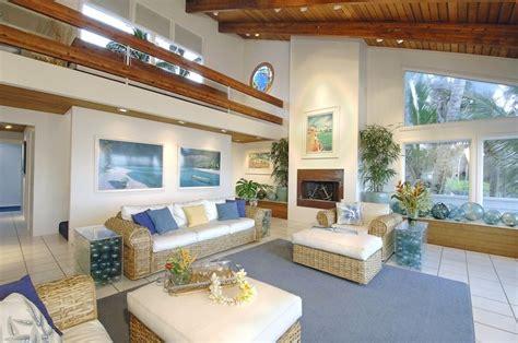 hawaiian themed living room large hawaiian themed living room for the home