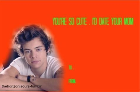 one direction s day cards one direction s day cards celebrate the