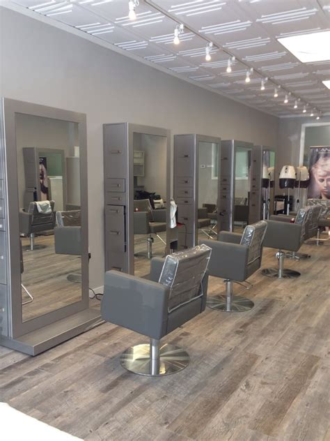 nj best hair salons 2013 21 salon hair salons 21 broadway woodcliff lake nj