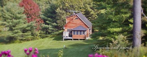 New Hshire Cottage Rentals by Breakfast On The Connecticut New Hshire Vacation Rental