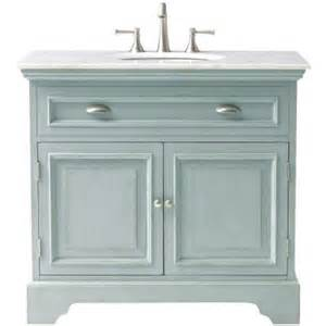 home decorators collection 38 in vanity in antique