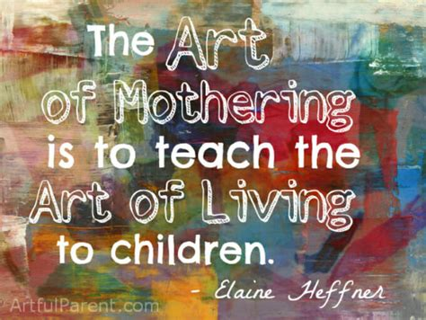The Best Mother Quotes - 9 of the Best Quotes to Celebrate ...