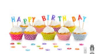 send birthday cakes amp voice android apps on google play