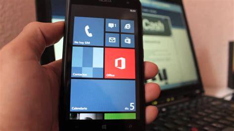 how to hard reset nokia lumia 625 youtube nokia lumia 625 resetear reestablecer hard reset