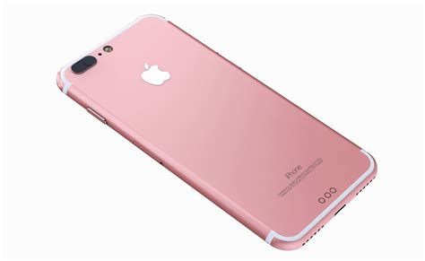 iphone 7 forse 232 meglio chiamarlo iphone 6 se iwatch apple
