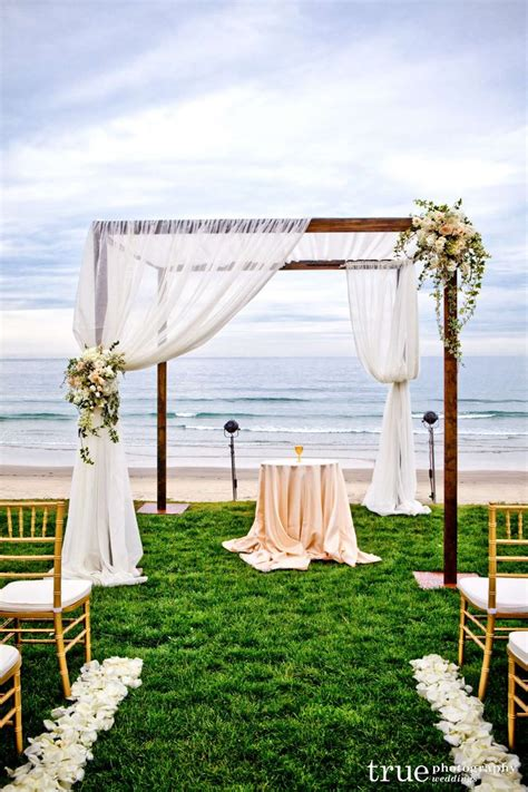 wedding arch draping 17 best ideas about wedding arbors on pinterest rustic