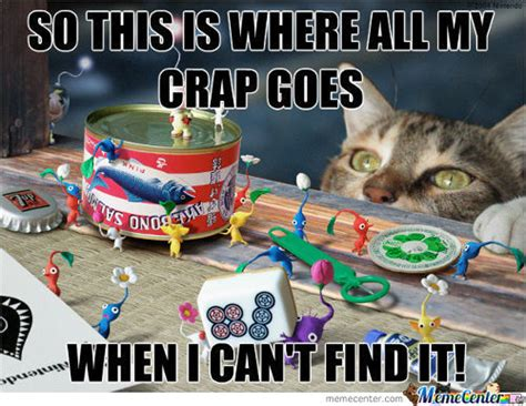 Pikmin Memes - pikmin memes best collection of funny pikmin pictures